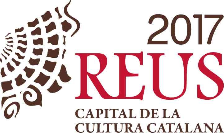 Reus 2017 CAPITAL DE LA CULTURA CATALANA