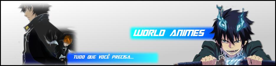 |l|      WorldAnimes     |l|