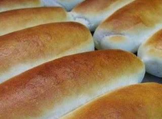 العيش,منظومة الخبز,وزارة التموين,