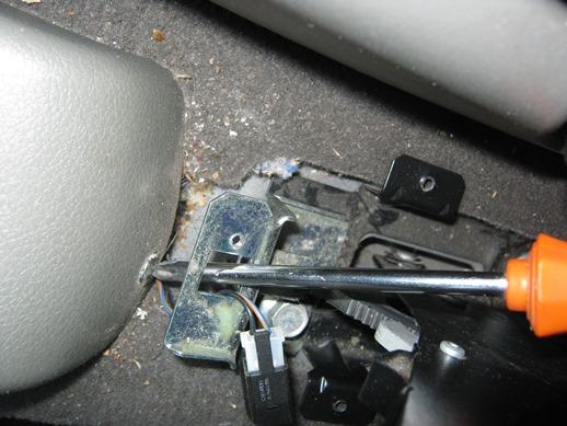 АБВ-мобиль: Как самостоятельно заменить сломанный прикуриватель на автомобиле Лада Калина. Как самому подтянуть передние стойки