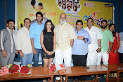 Jump Jilani Trailer launch Photos gallery-thumbnail-3
