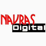 Editora Navras Digital