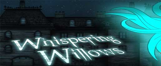 Whispering Willows v1.27 Full Apk