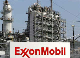 http://www.lokernesiaku.com/2012/08/lowongan-migas-exxonmobil-indonesia.html