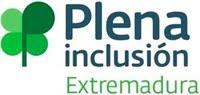 Plena Inclusión Extremadura