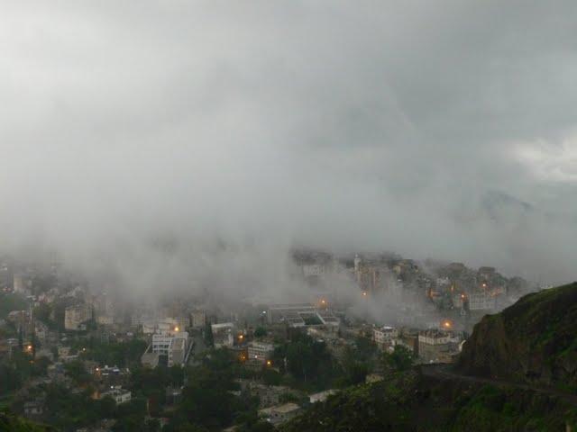 هل ترغب في السياحة في اليمن؟ تفضل هنا 8.jpg