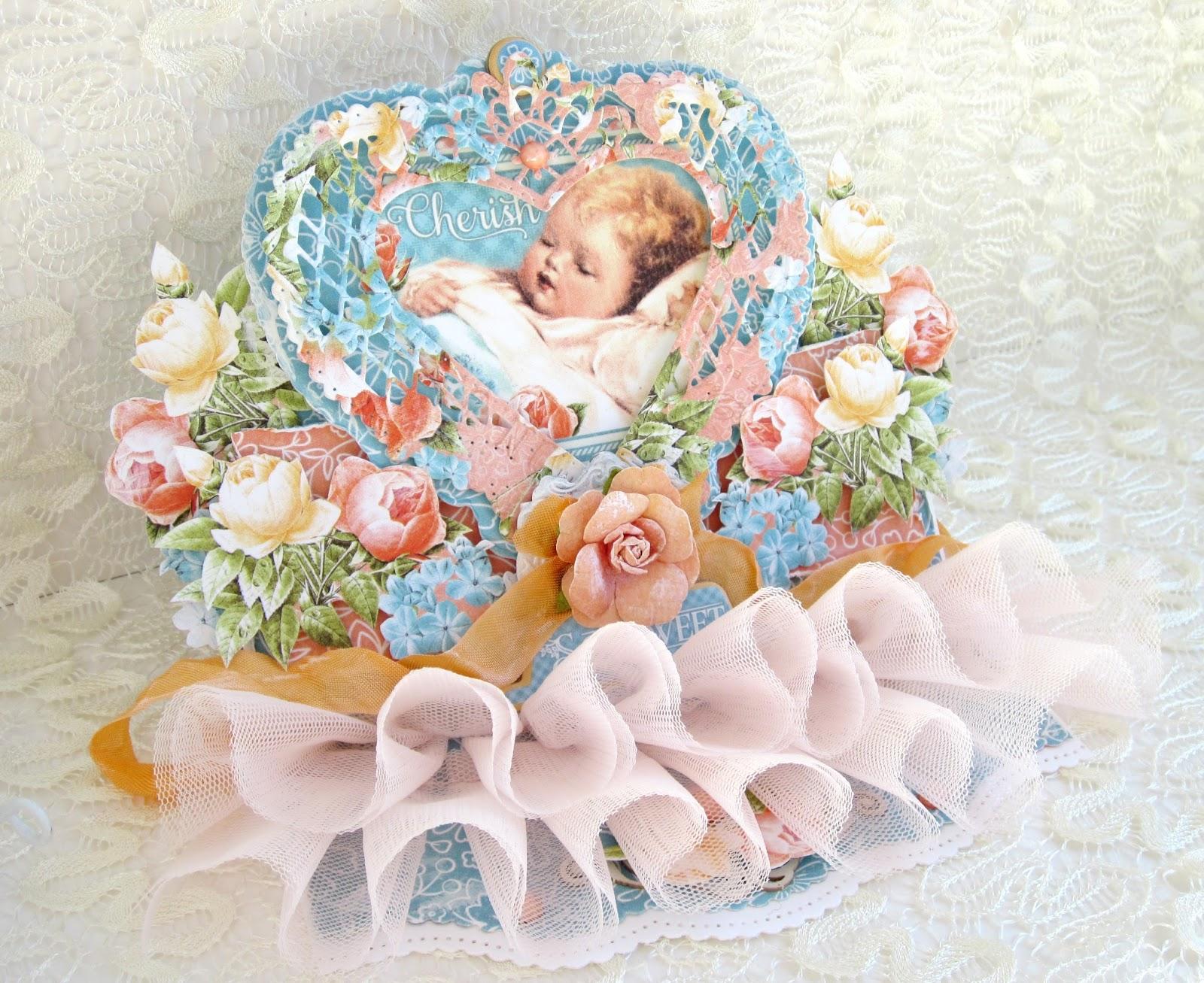 Красивые аниме картинки на аватарку — скачать, смотреть, бесплатно 30 май,  поздравление с рождением дочки с новорожденным картинки поздравляю c рождением доченьки!