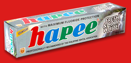 toothpaste market philippines Atomy philippine distribution trading inc address : unit 5007, 12th floor, a place building, coral way drive, mall of asia complex, central business park 1, .
