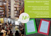 Jaringan Arsip Budaya Visual Indonesia