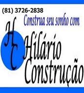 Hilário Construções