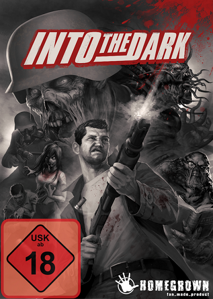 Into-The-Dark-Game-Cover