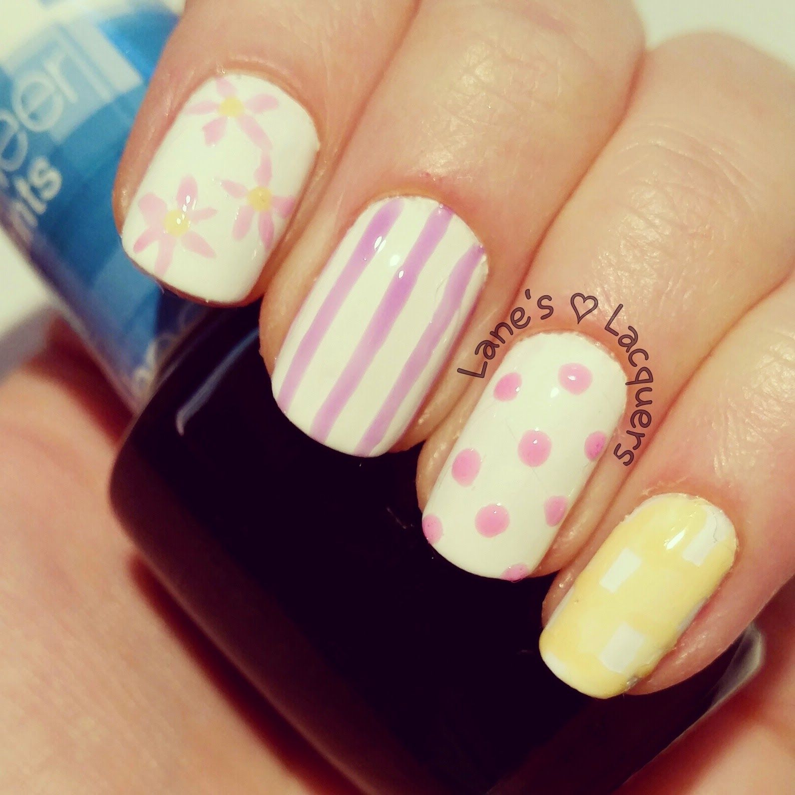 opi-sheer-tints-freehand-spring-pattern-skittle-nail-art (2)