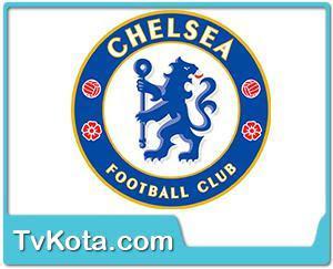 Gambar Chelsea