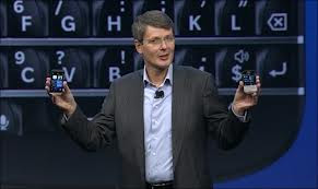"""BlackBerry reveló en una entrevista con Reuters que el 60% de las empresas Fortune 500 está probando o ya través de BlackBerry 10. Fortune 500 se actualiza cada cinco años, la lista de las mayores corporaciones de Estados Unidos (privadas y públicas), los ingresos de los cuales son públicos. Las empresas más grandes, ya que puede presumir el mayor rédito. Las empresas de las 500 compañías de Fortune son precisamente aquellos en los que hay una gran cantidad de dinero. """"Hay muchos y muy leales usuarios de BlackBerry que estaban esperando por nosotros, y creo que el Q10, que será"""