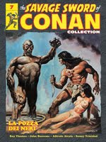 Conan Collection #7