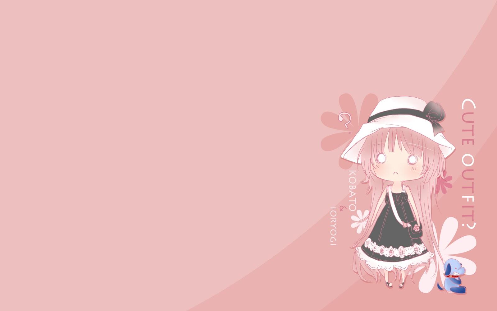 http://1.bp.blogspot.com/-uZBBzfzQqAY/T6pWBFt4VyI/AAAAAAAAAF8/_h56GkiZc1M/s1600/35+-+hanato_kobato+ioryogi+kobato+pink+wallpaper.jpg