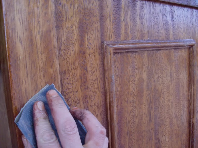 Pintar mueble lacado sin lijar dsc manual para pintar sin lijar un mueble with pintar mueble - Pintar mueble lacado sin lijar ...