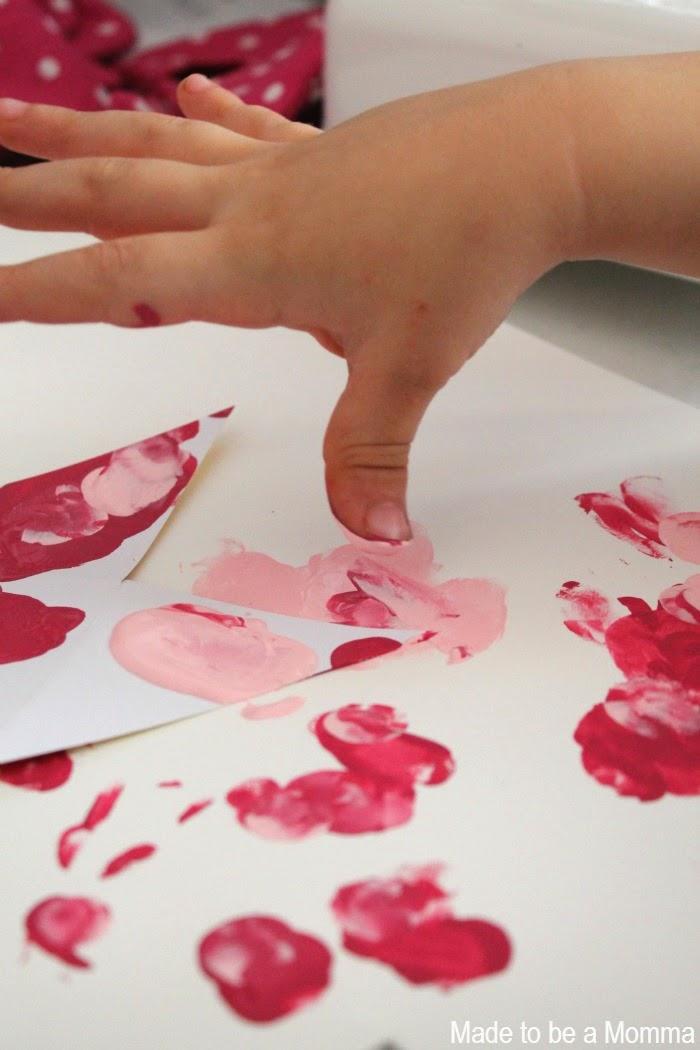 Finger+Painting.jpg