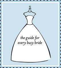 Progetta il tuo vestito