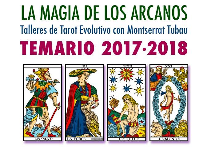 ABIERTAS INSCRIPCIONES * Cursos presenciales en BARCELONA