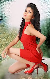 Sanika Lad photos