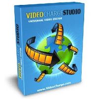 Download Gratis Videocharge studio 2.12.2.684