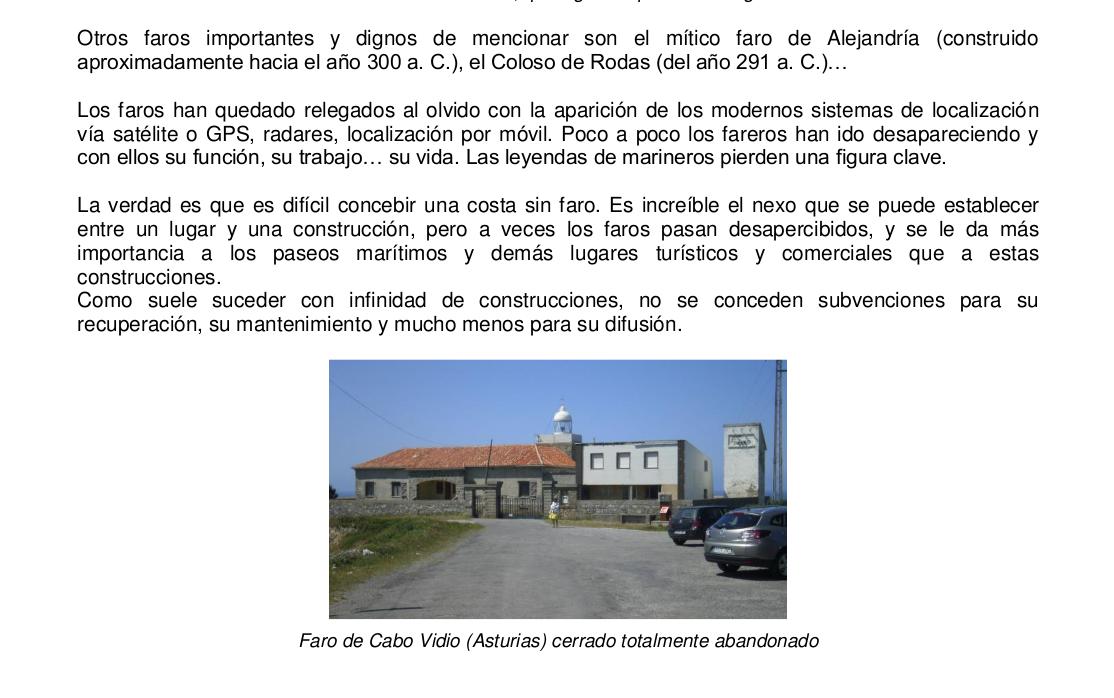 Revista digital apuntes de arquitectura el declive de los for Revistas arquitectura espana