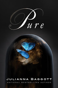 PURE -- a New York Times Notable Book of the Year