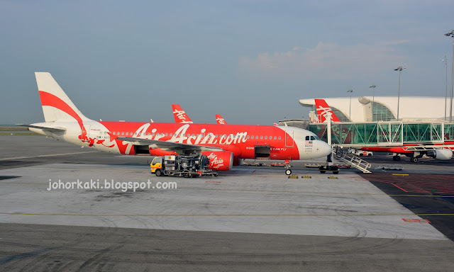 Goa-India-AirAsia