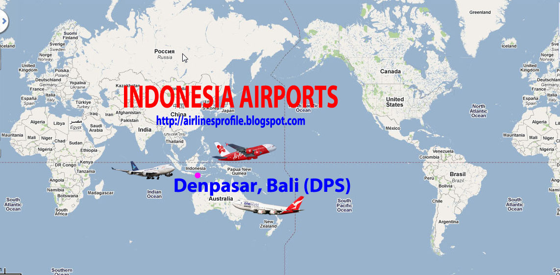 Airports center bali airport sciox Image collections