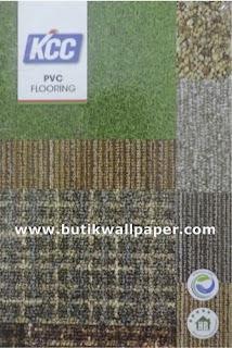 http://www.butikwallpaper.com/2015/09/kicc-vinyl-floor.html