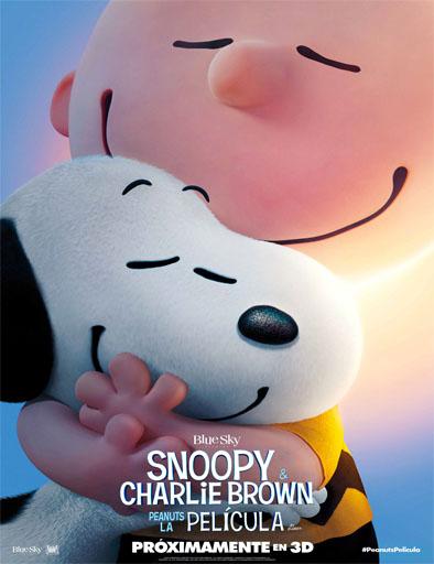 Mis Primera Impresiones sobre Charlie Brown y Snoppy o Peanuts La ...