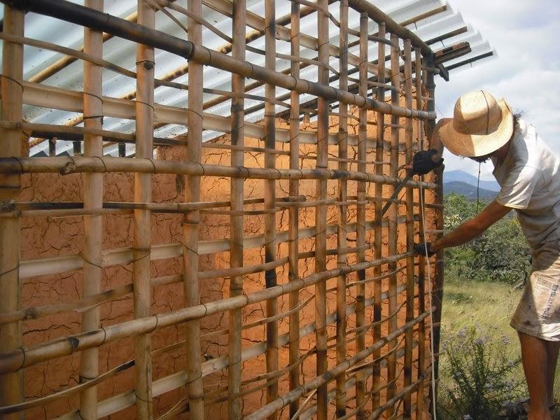 3 dicas para construir uma casa ecológica com segurança ...