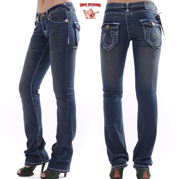 Official True Religion Outlet Store,Discount True Religion Jeans,Mens,Womens Jeans Outlet Cheap Online, Authentic Quality,Cheap True Religion Sale From True Religion Store!