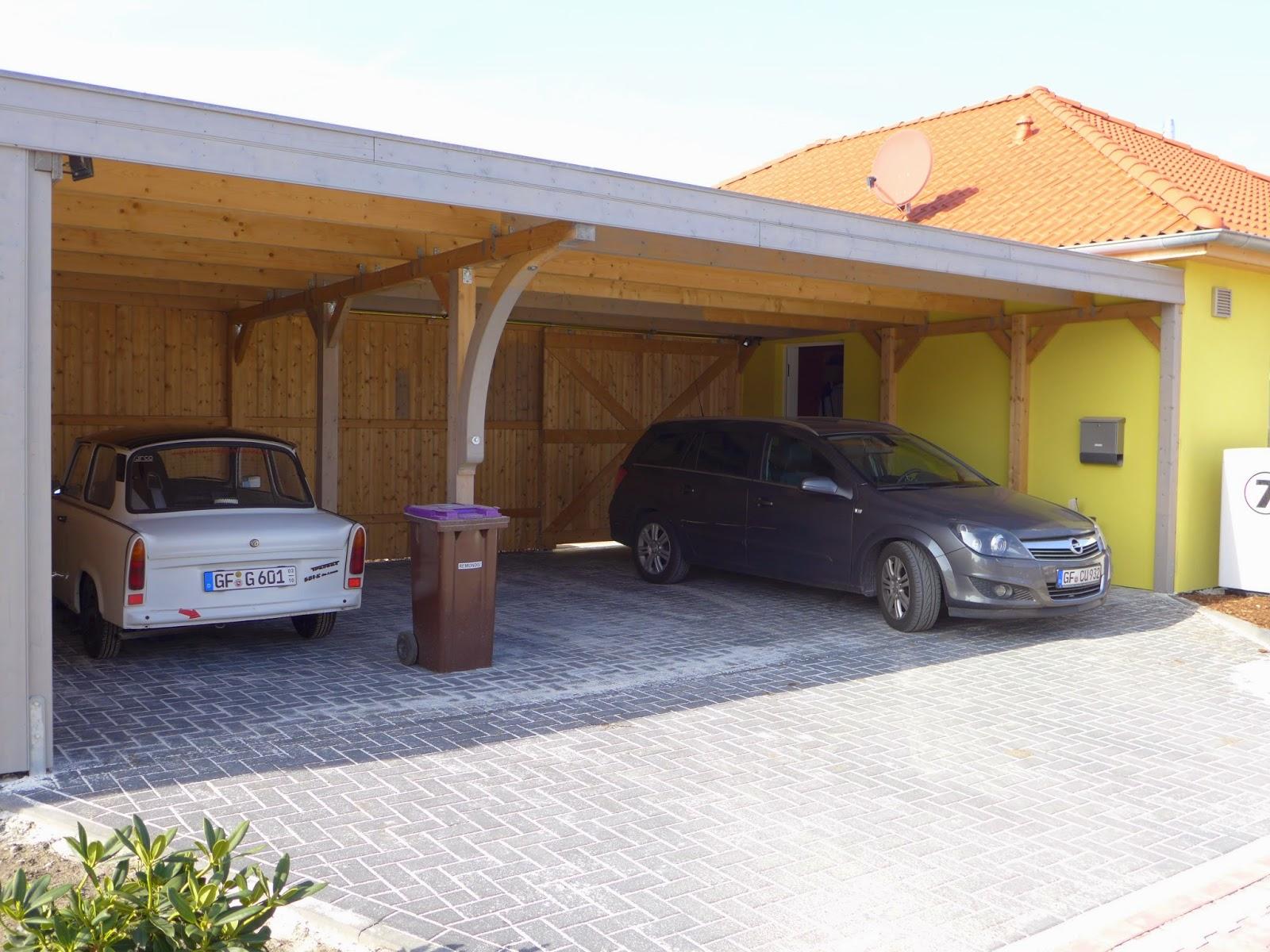 wundersch nen garage pflastern haus design ideen. Black Bedroom Furniture Sets. Home Design Ideas