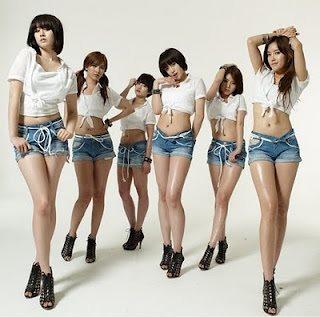 Mas beauty thai on9 shop