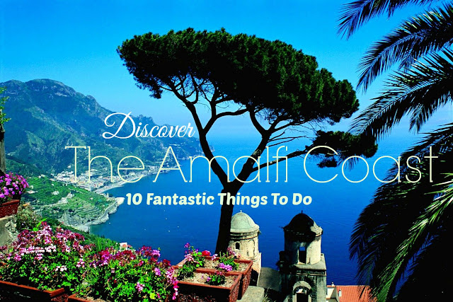 Discover-The-Amalfi-Coast