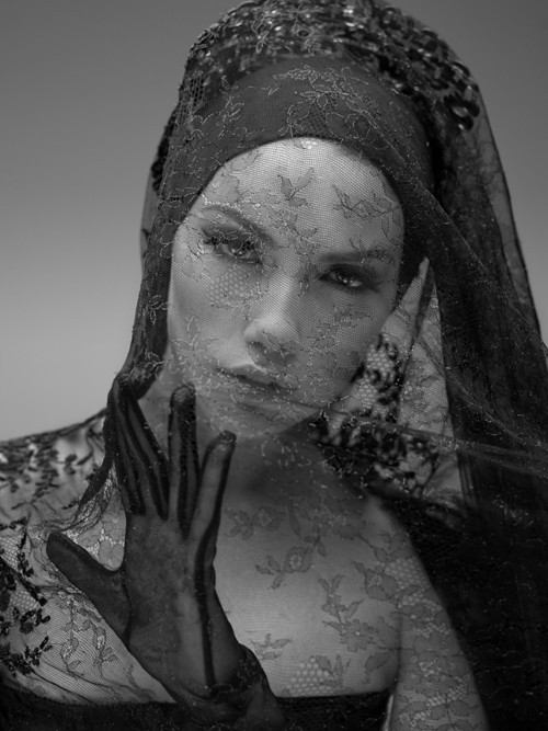 "nostalgia and indo nostalgia a theory The new word we need is ""urbanature""  ecology, paleontology, and social theory in  here is an etymology for the root of nostalgia: indo-european."