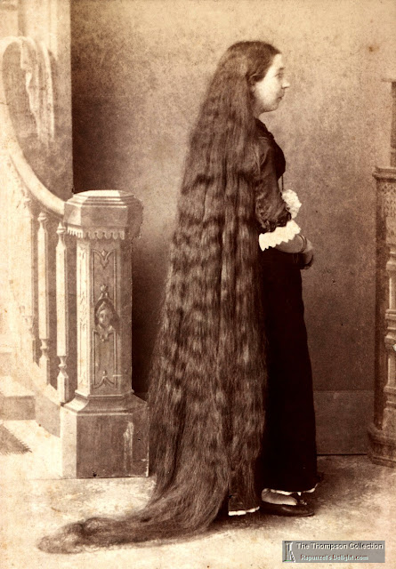μακράς μαλλιά-rambut-panjang