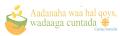 Caritas Somalia: Ololaha Dhanka Ah Gaajo