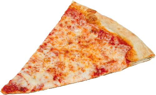 Transparent Pizza Tumblr Images & Pictures - Becuo: becuo.com/transparent-pizza-tumblr