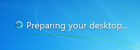 شرح تثبيت ويندوز 7 Windows7+setup+step+by+step+994