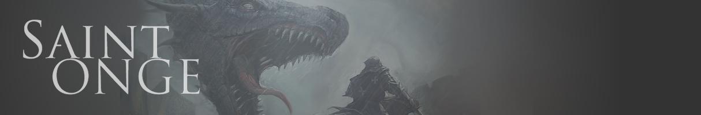 OngeysaurusRex
