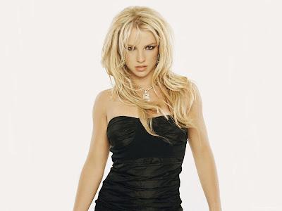Britney Spears Full HD Wallpaper-1600x1200-05