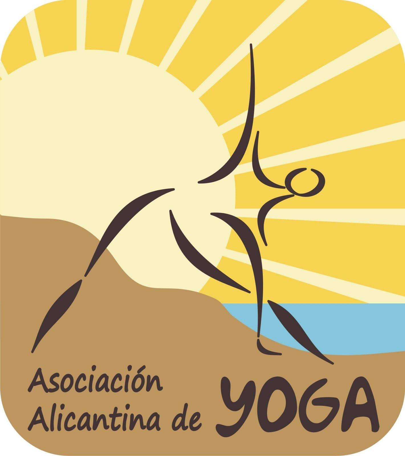 Asociación Alicantina de Yoga
