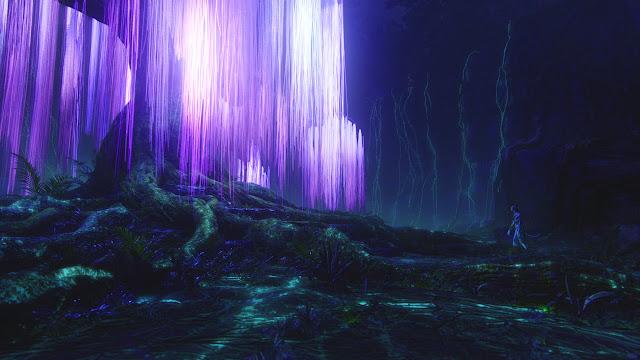 http://1.bp.blogspot.com/-uZd57hNtNoc/TrcfWj91B_I/AAAAAAAAAjE/aFUCcagAweE/s1600/Avatar_br_2288_20100627_1399829316.jpeg
