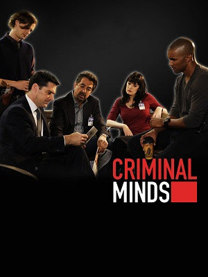 Assistir Criminal Minds 7ª Temporada Online Dublado Megavideo