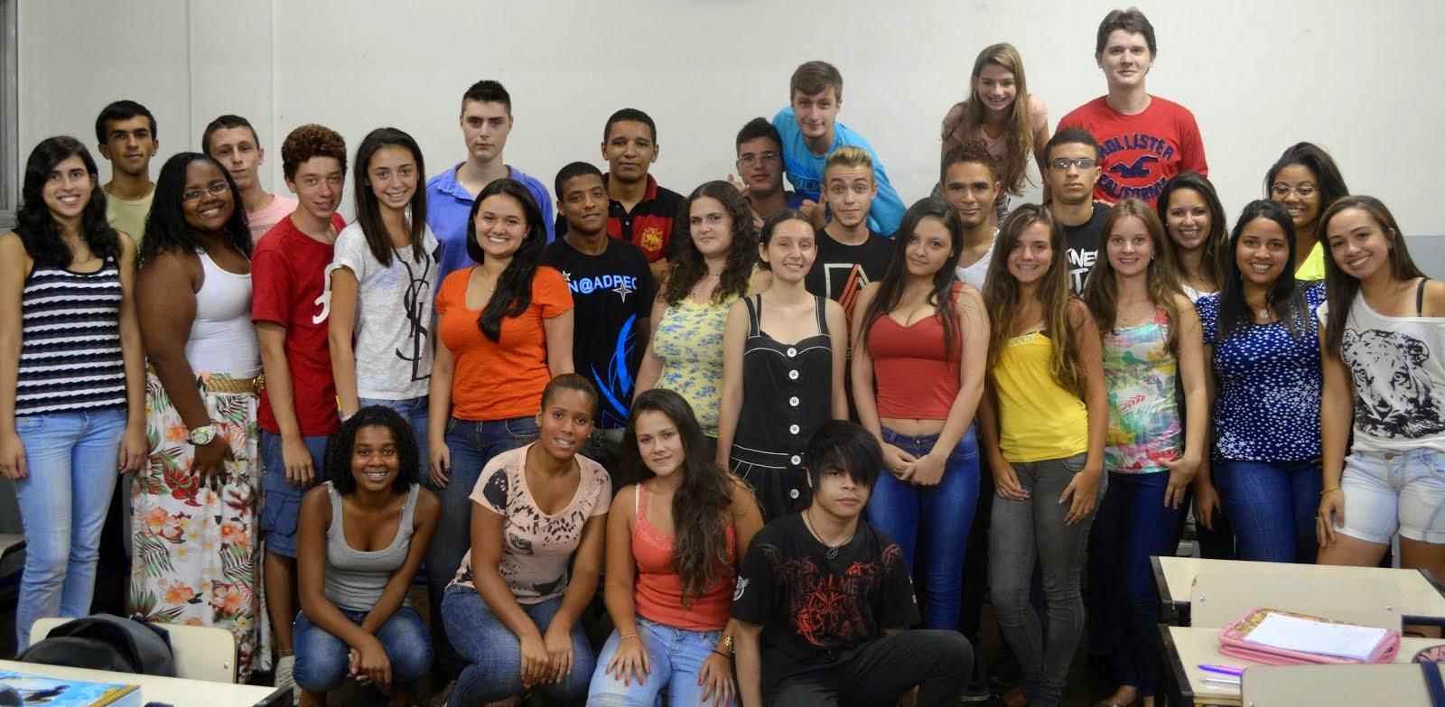 Liceu3 - 2014