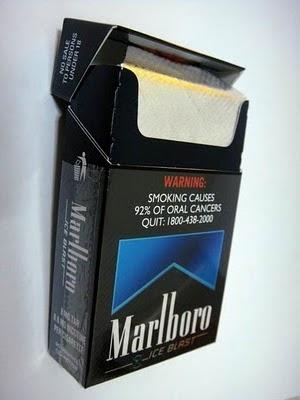 Much carton Silk Cut cigarettes UK