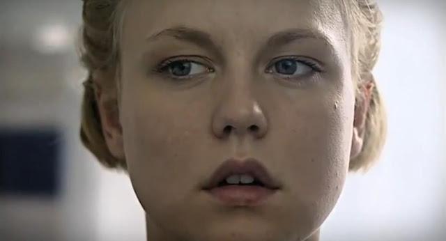 Anarchy Girls (2012)